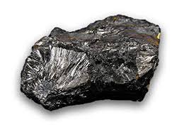 Burkina Faso to end Timis Unit's $1 billion manganese-mine deal