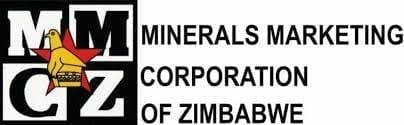 Zimbabwean government to tighten screws on mineral shipments