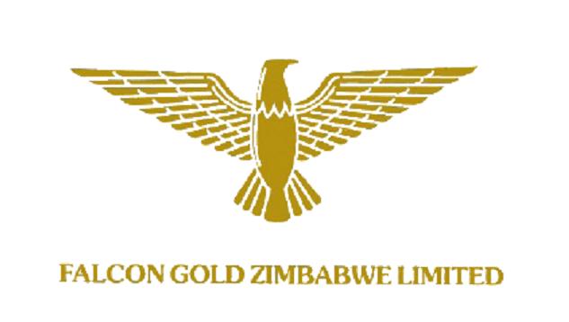 Zimbabwe's Falgold shuts down mine