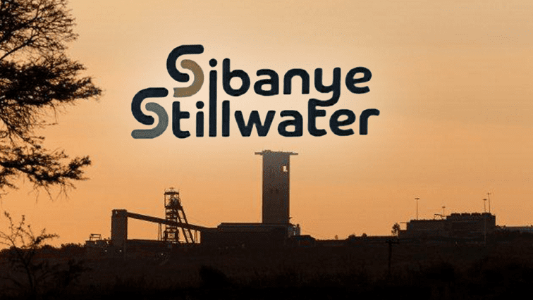 Sibanye employee in good health following seismic event