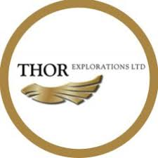 Thor Explorations aims to lead Nigeria's new mining pack