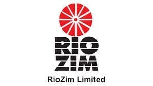 RioZim evaluating bids for investors in Zimbabwe power plant