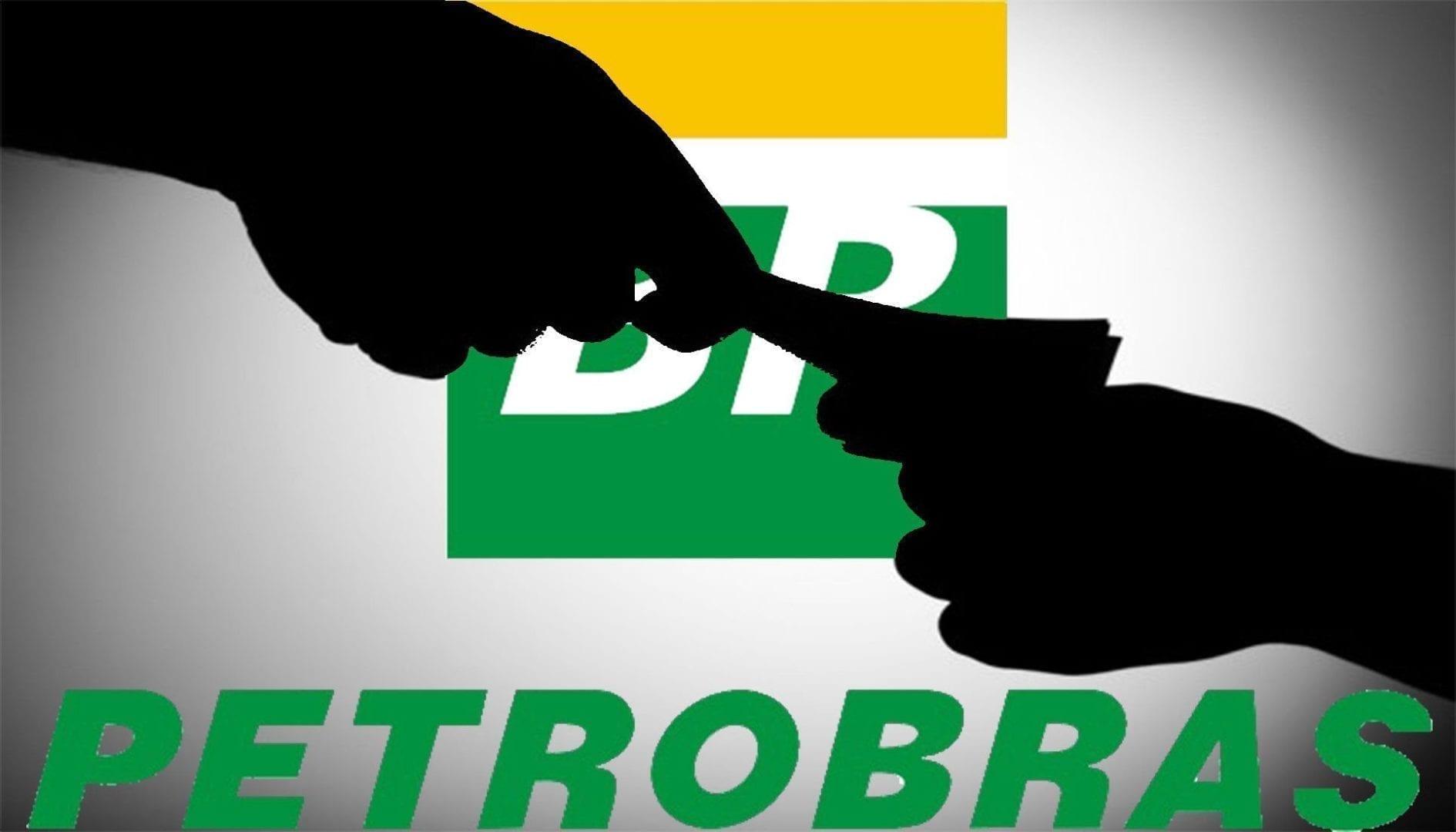 Vitol, Glencore, Shell in running for Petrobras' Nigerian assets