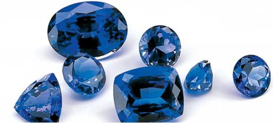 Tanzanite One agrees to compensate government