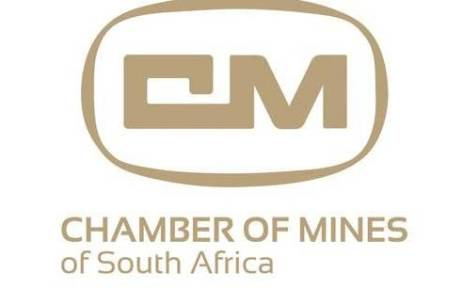 Chamber wants mining industry to commit to 'zero harm'