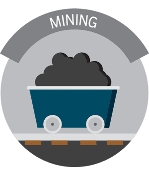 Draft Mining Charter will hold industry back, impose burdens – IRR