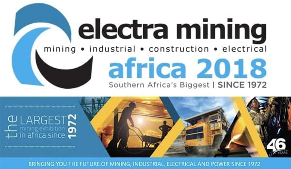 Electra-Mining-Africa-2018