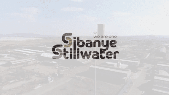 Sibanye is now the world's no. 1 platinum miner
