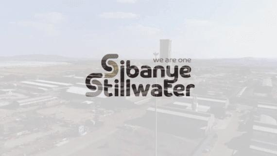 Sibanye wins final regulatory go-ahead for Lonmin deal