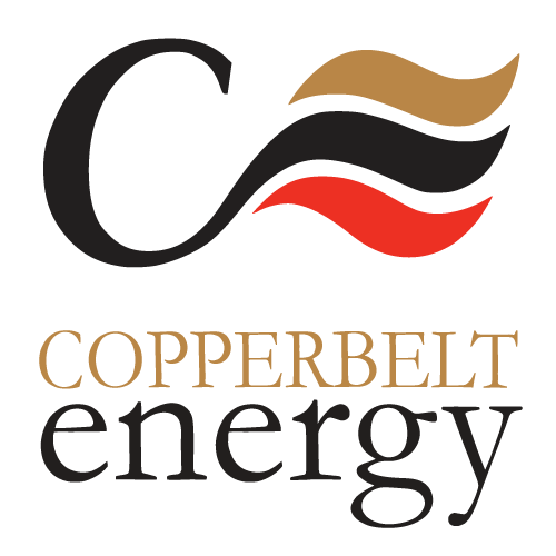 Copperbelt energy of Zambia eyes $250 million power investment