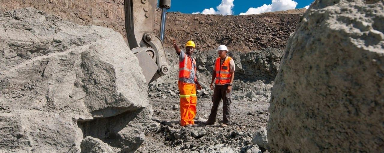 De Beers closes Voorspoed mine after 10 year run