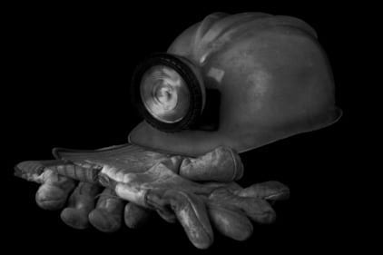 Fatalities on the rise in grim year for mining