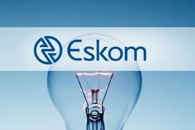 Coal campaign comments on Eskom financial results