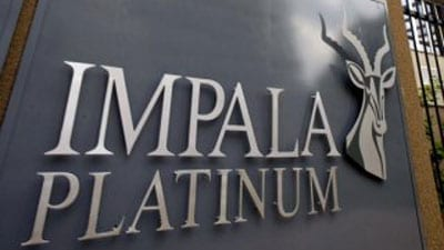 Implats sees wider loss as it writes down Rustenburg assets