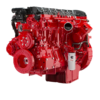 cummins-isg-has-been-developed-specifically-for-heavy-duty-commercial-applications