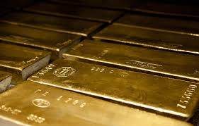 Gold wage negotiations continue: unions reject offer