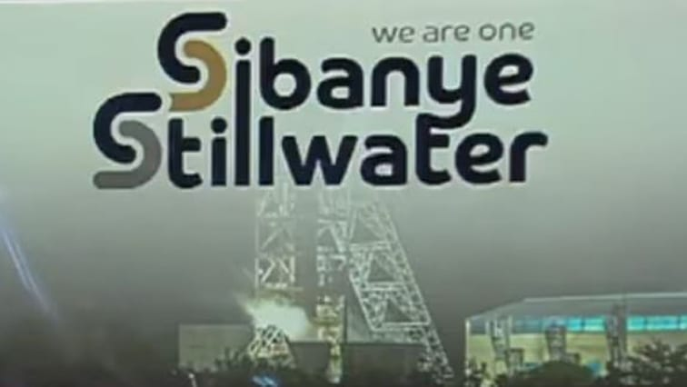 Sibanye says union wage demands may lead to more closures