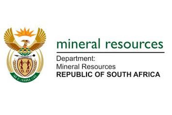 Last day to comment on Mining Charter