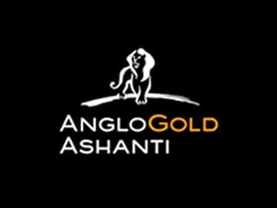 South African unions sign three-year pay deal with AngloGold