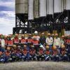 Omnia Holdings - BME Operations Kalalushi Mine Zambia