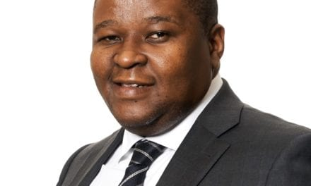 Is it feasible to be more inclusive in retrenchment talks in the mining sector?