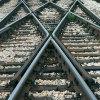 Railway-tracks-470