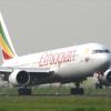 Ethiopian-Airlines-Awards