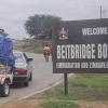 beitbridge-border-550