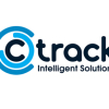 ctrack_content
