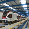 stadler rail group
