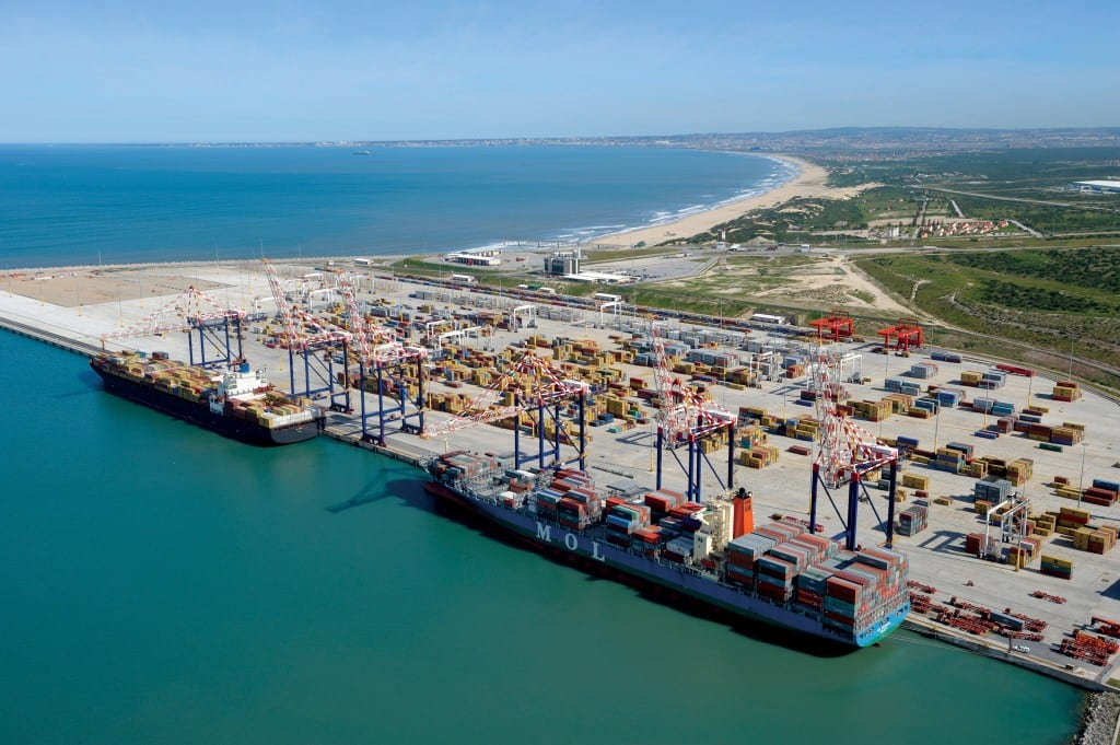 """Résultat de recherche d'images pour """"africa, new ports,"""""""