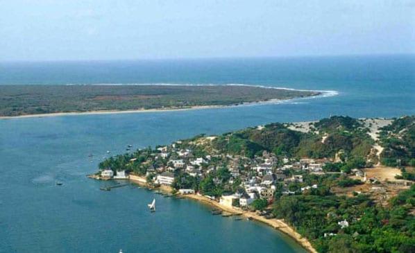lamu-archipelago
