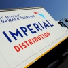 IMPERIAL distribution image