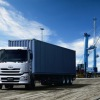 UD truck image