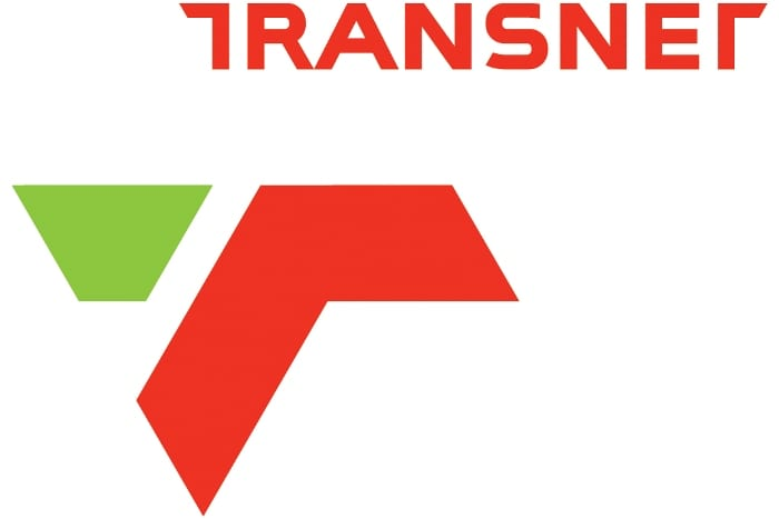 Transnet logo image