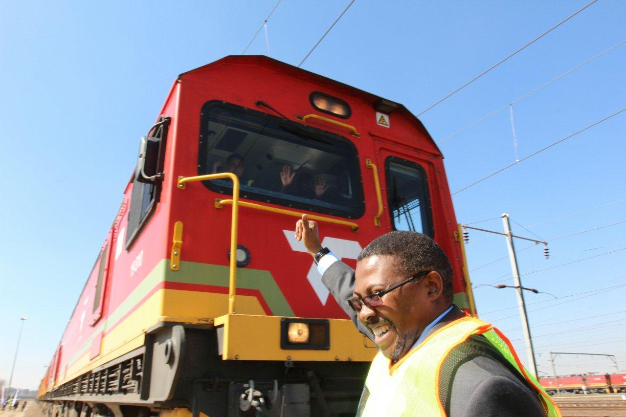 Siyabonga Gama image