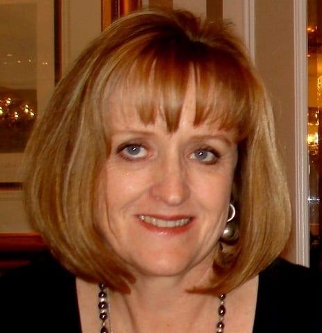 Barbara Mommen, image