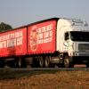 Tiger Brands transportation image