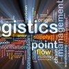 logistics image