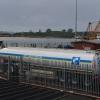 Gulfstream Energy image