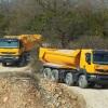 Renault Trucks Kerax image
