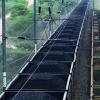 Transnet coal line