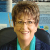 Brenda Horne-Ferreira