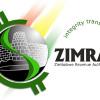 Zimra logo