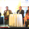 Air Cargo Africa 2015 roundtable
