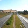 N3 road