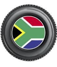 SATMC logo