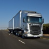 Scania in South Africa