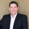 Grant Fraser is the product and marketing director at MiX Telematics Africa.