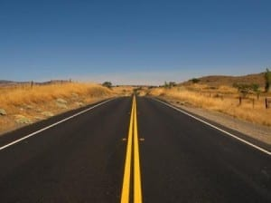 N2 Wild Coast highway